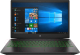 Игровой ноутбук HP Gaming Pavilion 15-cx0046ur (4RK99EA) -