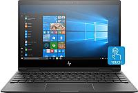 Ноутбук HP ENVY x360 13-ag0011ur (4RQ93EA) -