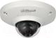 IP-камера Dahua DH-IPC-EB5531P -