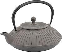 Заварочный чайник KING Hoff KH-3334 -