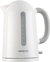 Электрочайник Kenwood JKP220 -