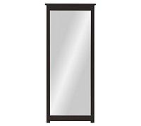 Зеркало интерьерное ММЦ Рауна 200 (колониал) -