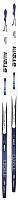 Лыжи беговые Atemi Escape wax 200 (синий) -