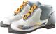 Ботинки для беговых лыж Atemi А200 Jr Drive NN75 (р-р 34) -