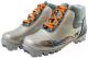Ботинки для беговых лыж Atemi А300 Jr Drive NNN (р-р 30) -