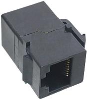 Коннектор Electraline 500310 (5шт) -