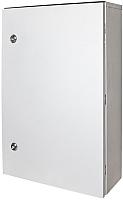 Щит с монтажной панелью Rucelf ЩМП 09 800x600x250 IP31 -
