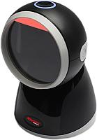 Сканер штрих-кода Mercury 9000 P2D -