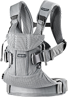 Эрго-рюкзак BabyBjorn One Air Mesh 0980.04 -