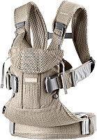 Эрго-рюкзак BabyBjorn One Air Mesh 0980.02 -