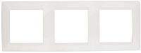 Рамка для выключателя Simon 1500630-031 (слоновая кость) -