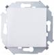 Выключатель Simon 1591101-030 (белый) -