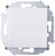Выключатель Simon 1591201-030 (белый) -