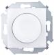 Диммер Simon 1591311-030 (белый) -