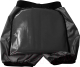 Шорты-ледянки Тяни-Толкай Ice Shorts 1 (XL, серый) -