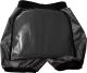 Шорты-ледянки Тяни-Толкай Ice Shorts 1 (XS, серый) -