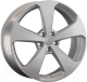Литой диск Replay Nissan NS216 20x7.5