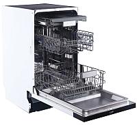 Посудомоечная машина Exiteq EXDW-I404 -