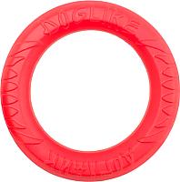 Игрушка для животных Doglike Кольцо 8-мигранное DI оранжевое / D2612 -