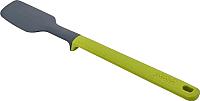 Кухонная лопатка Joseph Joseph Elevate 10173 (серый/зеленый) -