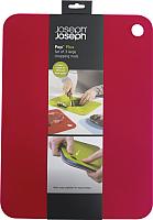 Набор разделочных досок Joseph Joseph Pop Plus 60145 -