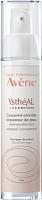 Сыворотка для лица Avene Истеаль Интенс обновление против морщин (30мл) -