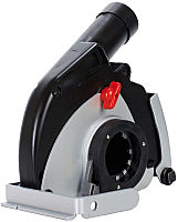Пылесборник для электроинструмента Milwaukee DEC 125 (4932430467) -