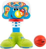 Активная игра Chicco Баскетбольная лига / 9343 -