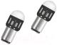 Комплект автомобильных ламп NEOLUX  NP2260CW-02B -