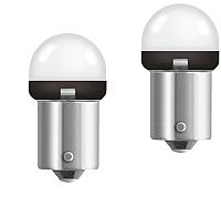 Комплект автомобильных ламп NEOLUX  NR0560CW-02B -
