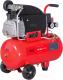 Воздушный компрессор Fubag FC 230/24 CM2 (45681961) -