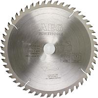 Пильный диск AEG Powertools 4932430471 -