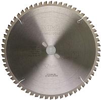 Пильный диск AEG Powertools 4932430473 -