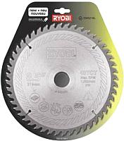 Пильный диск Ryobi SB216T48A1 (5132002620) -