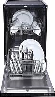 Посудомоечная машина Lex PM 4542 / CHMI000195 -