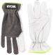 Перчатки защитные Ryobi RAC810XL (5132003438) -