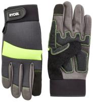 Перчатки защитные Ryobi RAC811XL / 5132003439 -