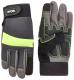 Перчатки защитные Ryobi RAC811XL (5132003439) -