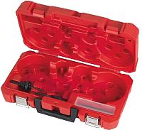 Органайзер для инструментов Milwaukee Holesaw BMC 4932430327 -