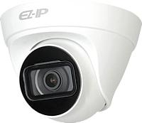 IP-камера Dahua EZ-IPC-T1B40P-0280B -