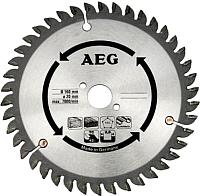 Пильный диск AEG Powertools 4932256388 -