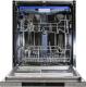 Посудомоечная машина Lex PM 6063 A -