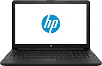 Ноутбук HP 15-da0295ur (4UH53EA) -