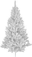 Ель искусственная GrandSiti LUX 1.2 / 103-031 (белый) -