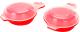 Комплект посуды для СВЧ Bradex Здоровый Завтрак TK 0149 -