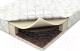 Матрас Askona Balance Practice 120x186 -