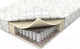 Матрас Askona Balance Forma 120x200 -