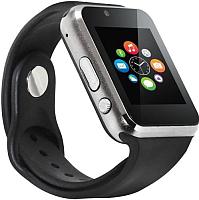 Умные часы JET Phone SP1 (черный) -