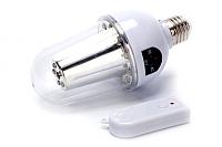 Лампа Bradex TD 0402 -