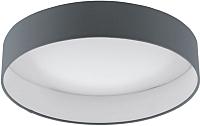 Потолочный светильник Eglo Palomaro 1 96538 -